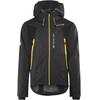 Endura MT500 II Waterproof Jacket Men Black